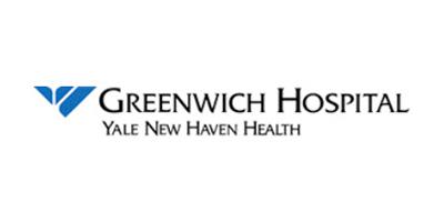 greenwich-hospital-wide