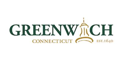 greenwich-wide