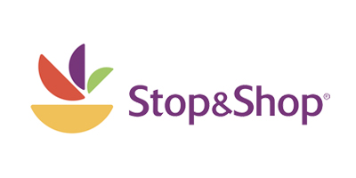 stop-and-shop-logo-wide