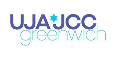 uja-jcc-wide