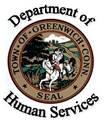 Dept. Human Services